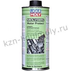 Средства для защиты двигателя<br /><small>4 товаров в категории</small>