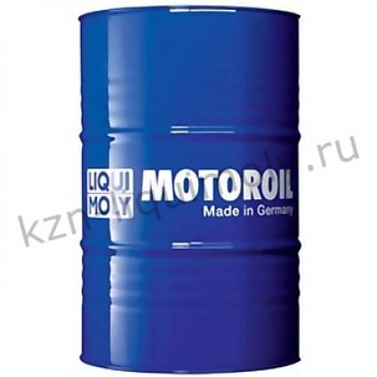НС-синтетическое моторное масло Leichtlauf High Tech 10W-50 60Л