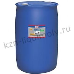 Водный раствор мочевины 32,5% AdBlue 200Л