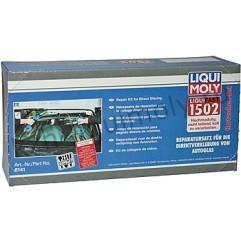 Набор для вклейки стекол (высокомодульный) Liquifast 1502