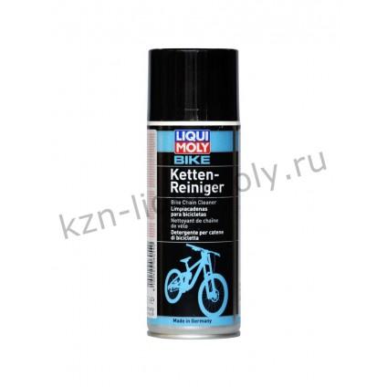 Очиститель цепей велосипеда Bike Kettenreiniger 0,4Л