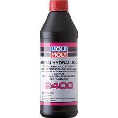 Zentralhydraulik-Oil 2400 (минеральное) 1Л