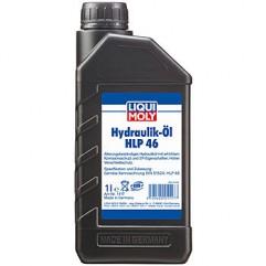 Hydraulikoil HLP 46 (минеральное) 1Л