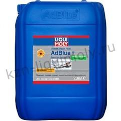 AdBlue и антифриз для пневмотормозов<br /><small>2 товаров в категории</small>