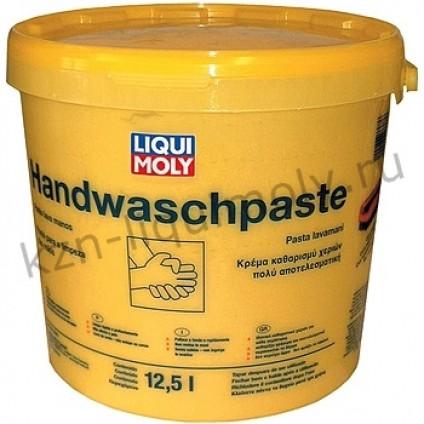 Паста для мытья рук Handwasch-Paste 12,5Л